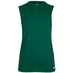 Eastbay EVAPOR Lat Tank - Men's - Forest Green
