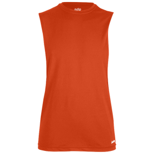 Eastbay EVAPOR Lat Tank - Men's - Orange