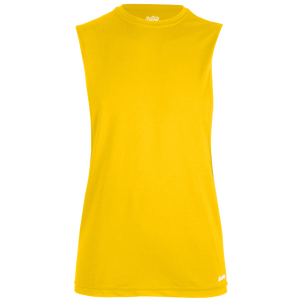 Eastbay EVAPOR Lat Tank - Men's - Gold