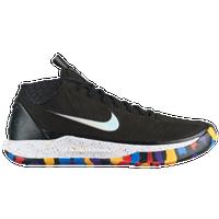 Nike Kobe A.D. - Men's - Kobe Bryant - Black / Multicolor