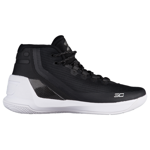 Under Armour Curry 3 - Men's - Basketball - Shoes ...
