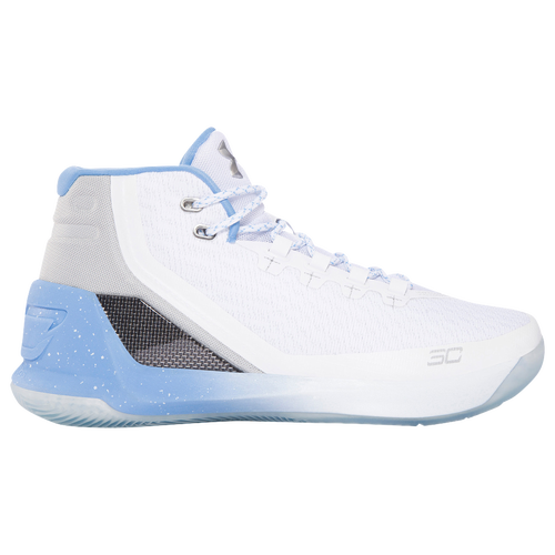 Men's Under Armour Curry 2.5 Basketball Shoes Splashfest