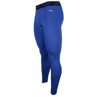 Eastbay EVAPOR Compression Tight 2.0 - Men's - Blue / Black