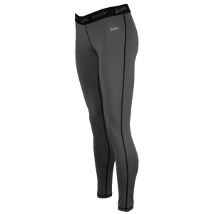 Eastbay EVAPOR Compression Tight 2.0 - Women's - Charcoal