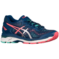 asics kayano 12.5 womens
