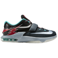 Kevin Durant Shoes Boys' | Eastbay.com