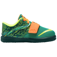 Nike KD 7 - Boys' Toddler -  Kevin Durant