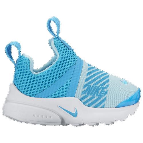 Nike Mens Shox Size 13.5 Boots Shoes Sale  d96ff643b