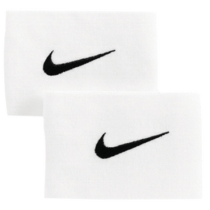 Nike Guard Stay - White/Black