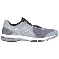 ASICS® GEL-Craze TR 4 - Men's - Grey / Grey