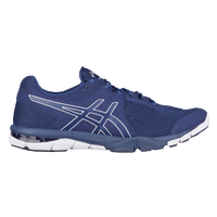 ASICS® GEL-Craze TR 4 - Men's - Blue / Blue