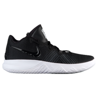Nike Kyrie Flytrap - Men's -  Kyrie Irving - Black / White