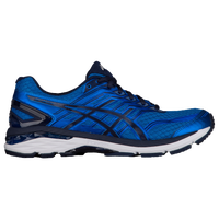 ASICS® GT-2000 V5 - Men's - Blue / Navy