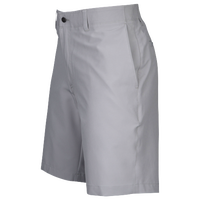 Callaway Lightweight Tech Golf Shorts - Men's - Grey / Grey