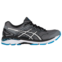 ASICS® GT-2000 V5 - Men's - Grey / Silver
