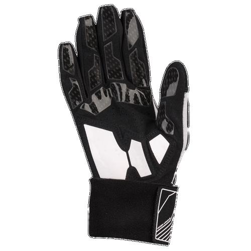 Batting gloves - football gloves - receiver gloves - lineman ...