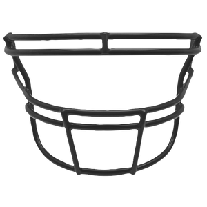 Schutt DNA-ROPO-YF Youth Carbon Steel Facemask - Boys' Grade School - Black