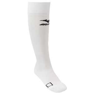Mizuno Performance Sock G2 - White