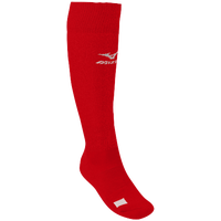Mizuno Performance Sock G2 - Red / Red
