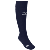 Mizuno Performance Sock G2 - Navy / Navy