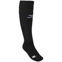 Mizuno Performance Sock G2 - Black / Black
