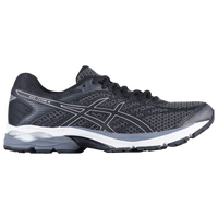 ASICS® Gel-Flux 4 - Men's - Black / Navy