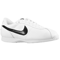 Nike Stamina Lo - Women's - White / Black