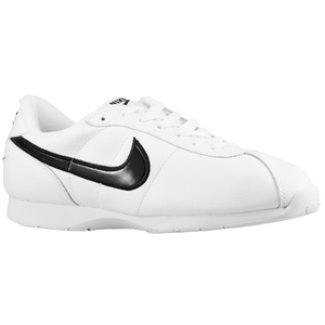 Nike Stamina Lo - Women's - White/Black