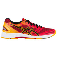 ASICS® GEL-DS Trainer 22 - Men's - Red / Black