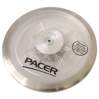 Gill Pacer Ghost Discus
