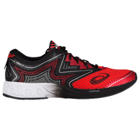 ASICS® Noosa FF - Men's - Red / White