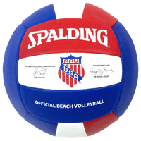 Spalding AAU/KOB All Weather Beach Volleyball