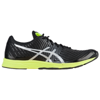 ASICS® GEL-Hyper Tri 3 - Men's - Black / Silver