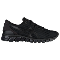 ASICS® GEL-Quantum 360 Shift - Men's - All Black / Black