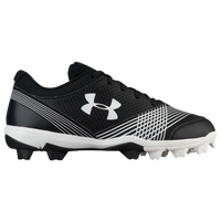 Under Armour Glyde RM - Women's - Black / White