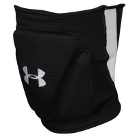 Under Armour Strive Volleyball Kneepads - Women's - Black / White