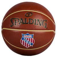 Spalding TF-1000 AAU Basketball - Men's