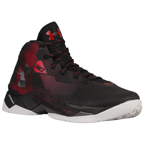 Under Armour Shoes Curry