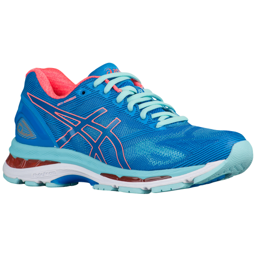 asics gel-nimbus 11 womens