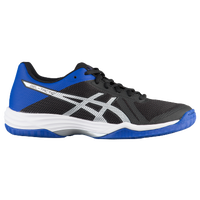 ASICS® GEL-Tactic 2 - Women's - Black / Blue