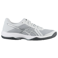 ASICS® GEL-Tactic 2 - Women's - Grey / Silver