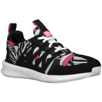 adidas Originals SL Loop Runner - Women's