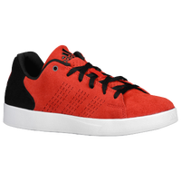adidas D Rose Lakeshore - Boys' Grade School - Derrick Rose - Red / Black