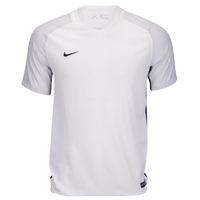 Nike Team Revolution Jersey - Men's - White / Black