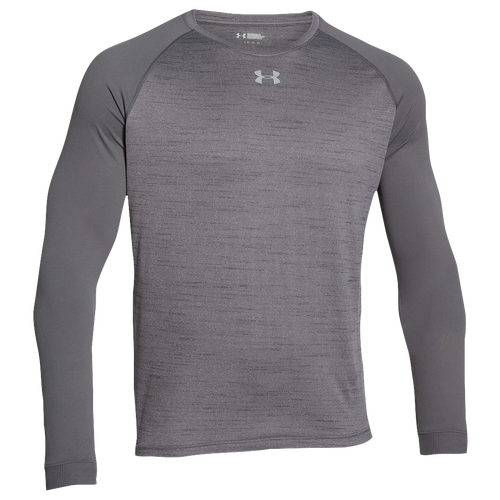 Under armour team novelty long sleeve locker t shirt men for Men s ua locker long sleeve t shirt