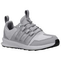 adidas Originals SL Loop Runner - Men's - Grey / Silver