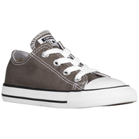 Converse All Star Ox - Boys' Toddler