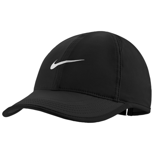 Nike Hats On Women