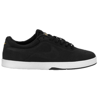Nike SB Eric Koston SE - Men's - Black / White