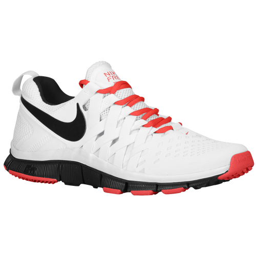 nike free 5.0 trainers mens